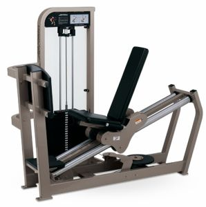 Fitness Equipment / Gym Equipment / Life Fitness / Seated Leg Press (SS18) pictures & photos