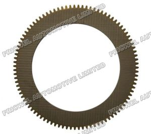 Friction Disc (5K8617) , Friction Plate for Caterpilar Engineering Machinery pictures & photos