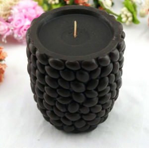 Coffee Candle (RC-376)