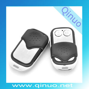 Auto Learning Remote FOB Key with 4 Buttons pictures & photos