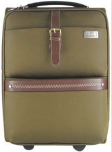 Larger Luggage Bags Laptop Bag for Traveling (ST7039) pictures & photos