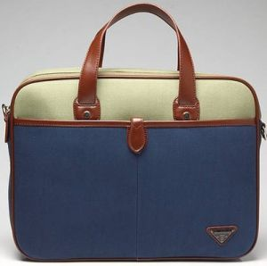 Lady Laptop Handbag Bag (SW3067) pictures & photos