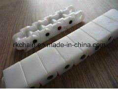 Flat Top Engineering Plastic Conveyor Chain (60P) pictures & photos