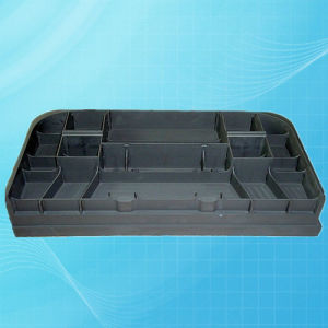 High Quality EDM Graphite Mold