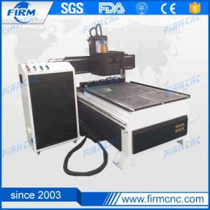 Wood Furniture Engraving Cutting Equipment FM1325 pictures & photos