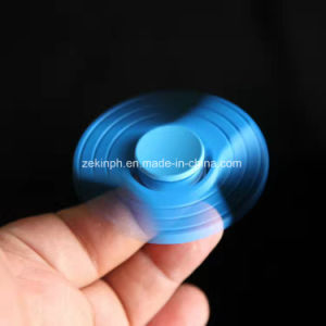 Worldwide Hot Hand Spinner / Fidget Spinners pictures & photos