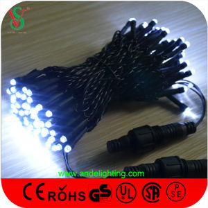 Christmas Decoration LED String Light with PSE Approved pictures & photos