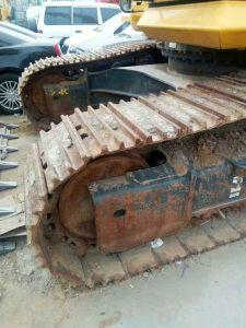 Used Excavator Komatsu 270 pictures & photos