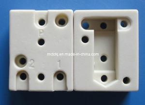 Zirconia ceramics/95% Alunmina Temperature Controller