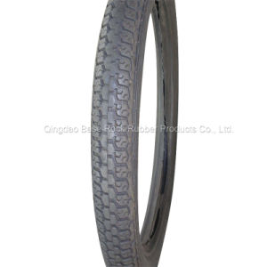 High Quality Motorcycle Tyre (2.25-17)