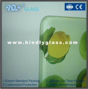 4mm/ 5mm/ 6mm/ 8mm/ 10mm/ 12mm/ Tempered Glass/ Toughened Glass