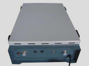 Dual-Band (GSM900 / WCDMA2100) RF Repeater, Signal Amplifier pictures & photos