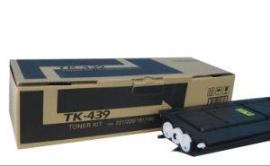 Compatible Tk439 Copier Toner for Taskalfa 180/181/220/221 pictures & photos