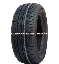 HP/Uhpsuv Passenger Car Tires pictures & photos