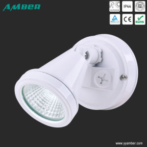 6W SMD Chip LED Outdoor Wall Light pictures & photos