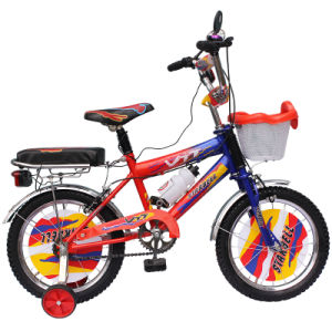"16""BMX Children Bike for Kids"