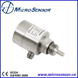Stainless Steel Flow Switch Mfm500 with LED Display pictures & photos