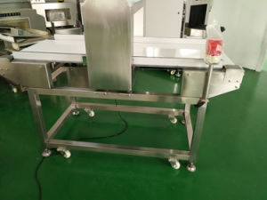 Stainless Steel Fish Metal Detector pictures & photos