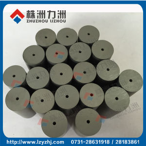 China Tungsten Carbide Cold Heading Dies for Bolts pictures & photos