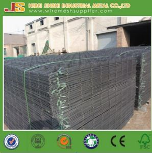 F62 Reinforcing Mesh for Concrete for Construction pictures & photos