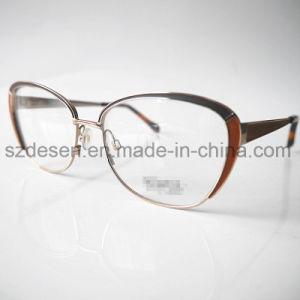 China Manufacture Good Quality Fashionable Glasses Fram Optical Eyewear pictures & photos