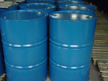 Hot Sale Ethanol 99.5% Competitive Price pictures & photos