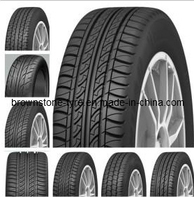All Season HP/UHP/SUV/St Tire/Lt Tire and Snow Tire pictures & photos