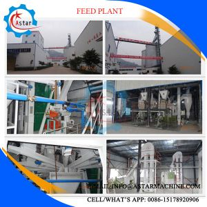 High Quality Make Animal Feed Poultry Equipment pictures & photos