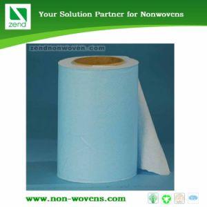 Medical Polypropylene Non Woven Products pictures & photos
