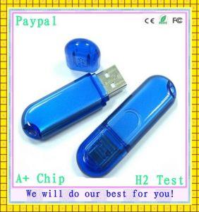 Custom Logo Full Capacity Flash Memory Card (GC-C877) pictures & photos