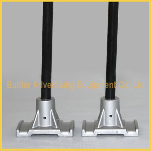 Lamppost Banner Hanger Hardware (BS-BS-053) pictures & photos