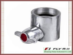 Adaptor Male/Female Thread (FL-KY-064)