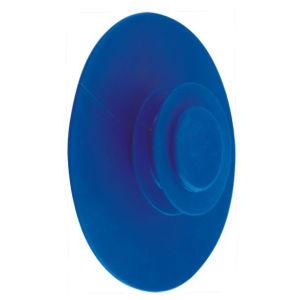 Plastic LDPE Valve End Cap pictures & photos