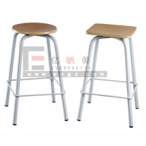 China Professional Laboratory Stool Chair Furniture for Chemistry Classroom pictures & photos