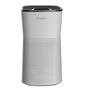 Mfresh B300 WiFi Air Purfier pictures & photos