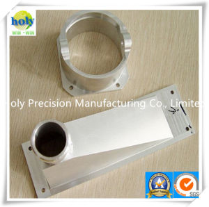 Precision Button Making Machinery Parts pictures & photos