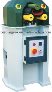 Shoe Lining Forming Machine, Shoe Making Machine