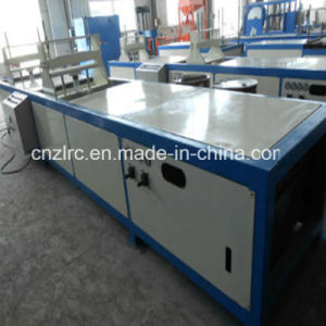 with Good Quality FRP Pultruded Profiles Machine pictures & photos