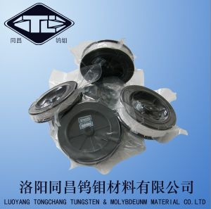 99.95% Hot Sale Tungsten Wire pictures & photos