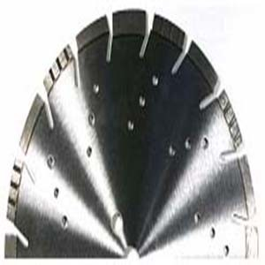 Diamond Saw Blade for Cutting Concrete / Asphalt pictures & photos