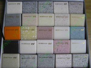 Dental Cabinet/Dental Furnitures/Cabinet Color (YC-R11) pictures & photos