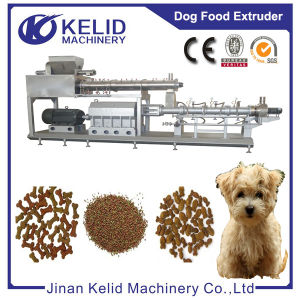 New Products Automatic Poultry Feeds Equipment pictures & photos