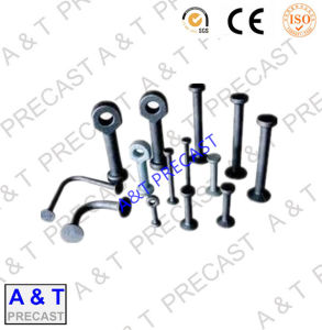 Hot Sale Concrete Lifting/Fixing Socket, Construction Hardware pictures & photos