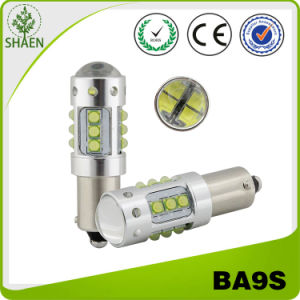 High Quality Car Lamp 80W H1 H3 880 881 LED Car Bulb pictures & photos