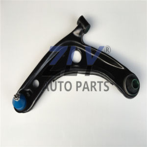 Suspension Arm for Yaris 2006 R 48068-59095 pictures & photos