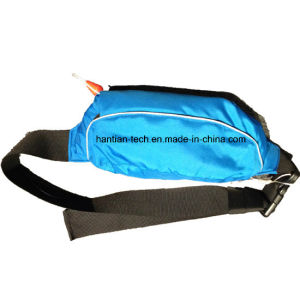 Inflatable Belt Reflective Safety Straps Vest pictures & photos