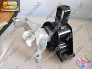New Item for X-Trail Engine Mounting 11210-Jd21A pictures & photos