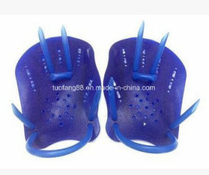 Gingle Color Driving Hand Paddle