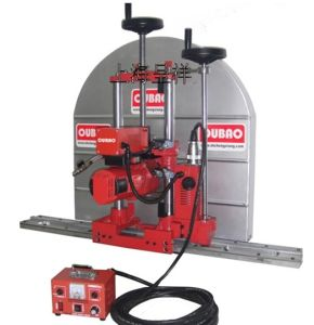 520mm Concrete Wall Cutter Tools, Automatic Feeding and Cutting pictures & photos