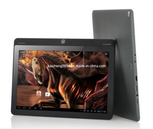 10.1 Inch HD IPS Screen Android 4.1 MID - 1.6GHz Dual Core CPU, 16GB
